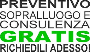 Ristrutturazioni Roma Preventivi