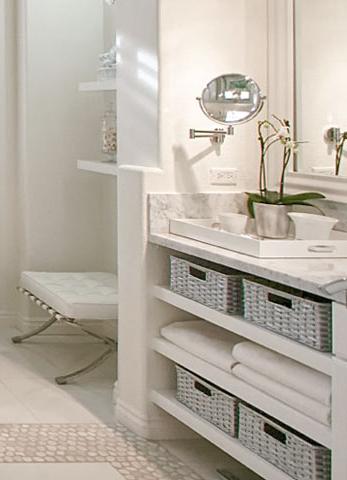 Preventivo ristrutturazione bagno prezzi infissi del bagno in bagno - Preventivo ristrutturazione bagno ...