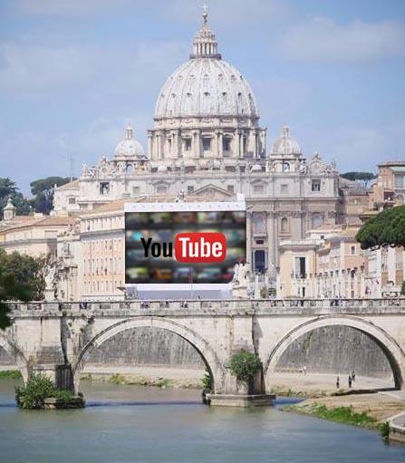 YoutubeRoma